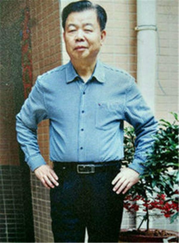 吴瑞武 常务副会长.jpg
